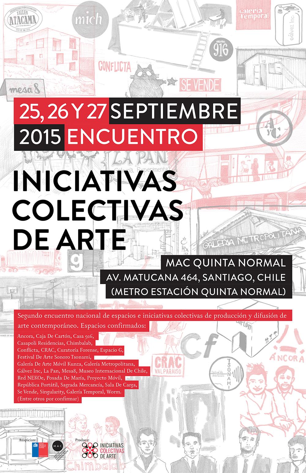 afiche_iniciativas_colectivas_de_arte